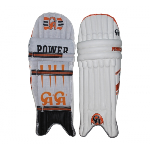 CA Power Pads